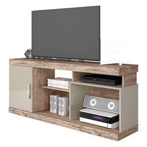 malibu-naturale-fendi-rack-com-painel-tv-madeira-macica-gaveta-decoracao-sala-quarto-01