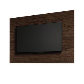 porto-rico-castanho-painel-rack-suspenso-tv-madeira-decoracao-sala-quarto-01