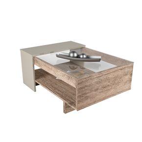 monet-naturale-fendi-mesa-de-apoio-centro-madeira-decoracao-01
