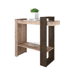 monet-naturale-wengue-aparador-madeira-decoracao-sala-01