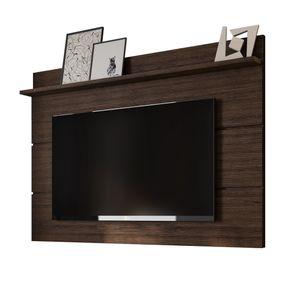 londres-castanho-painel-rack-tv-madeira-decoracao-sala-quarto-01