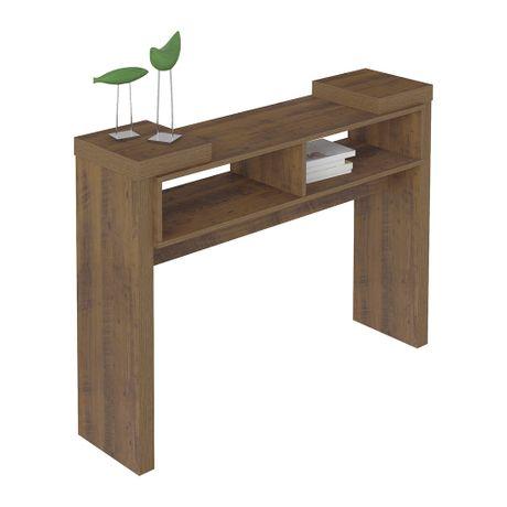aparador-veneza-pinho-mesa-armario-rack-estante-sala-escritorio-decoracao-computador-tv-sala-planejado-moveis-madeira-02-003623
