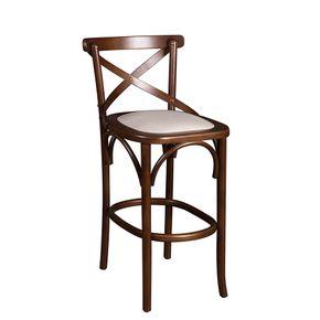 cadeira-bancada-alta-com-estofado-decoracao-sala-cozinha-medeira-macica-colorido-com-gaveta-vintage-rustico-2022-024Be011b