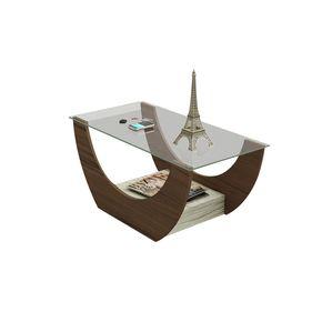 mesa-de-centro-onda-amendoa-com-capuccino-mesa-armario-rack-estante-sala-planejado-madeira-01-003167