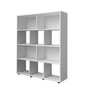 rack-book-branco-mesa-armario-rack-estante-sala-livros-planejado-madeira-03-003466