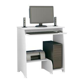 rack-para-computador-pixel-branco-mesa-armario-rack-estante-escritorio-decoracao-computador-tv-sala-planejado-moveis-madeira-01-003360