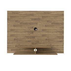 painel-jet-plus-rustico-armario-rack-estante-sala-livros-planejado-madeira-quarto-tv-decoracao-04