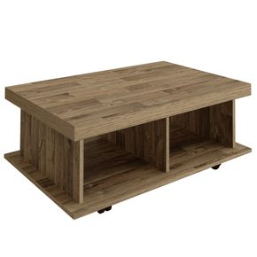 mesa-de-centro-dunas-rustico-mesa-armario-rack-estante-sala-planejado-madeira-01-002878