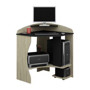 rack-para-computador-java-cappucino-com-preto-mesa-armario-estante-escritorio-decoracao-planejado-moveis-madeira-02-002715
