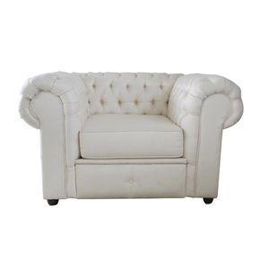 sofa-chesterfield-1-lugar-capitone-sala-de-estar-12653-01
