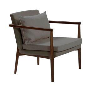 poltrona-estofada-com-almofada-base-madeira-pes-palito-decoracao-minimalista-2