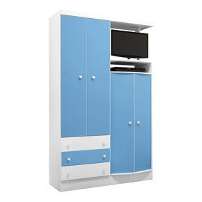 guarda-roupa-doce-magia-4-portas-3-gavetas-branco-azul-quarto-infantil-madeira-848-7