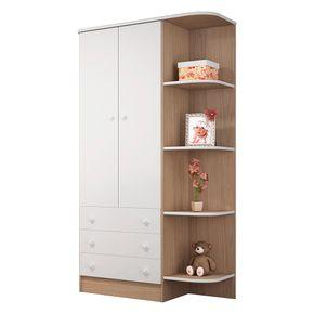 guarda-roupa-doce-sonho-carvalho-branco-3-gavetas-2-portas-4-nichos-quarto-infantil-madeira-825-10