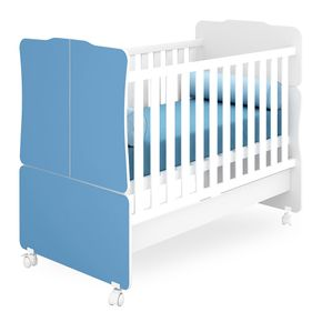 berco-mini-cama-sonho-encantado-azul-branco-quarto-infantil-bebe-madeira-771-7