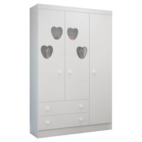 guarda-roupa-amore-branco-coracao-3-portas-2-gavetas-quarto-infantil-decoracao-841-3