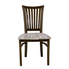 cadeira-anthurium-estofada-floral-sala-de-jantar-mesa-decoracao-madeira-01