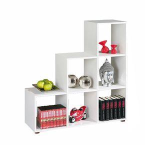 estante-cadore-branca-6-nichos-sala-de-estar-quarto-madeira-decoracao-13500200-04