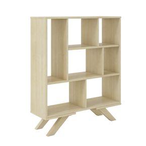 estante-retro-natural-7-nichos-sala-de-estar-quarto-madeira-decoracao-4010340928106-03