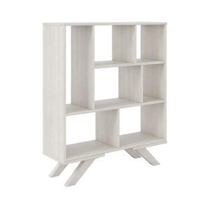 estante-retro-branca-7-nichos-sala-de-estar-quarto-madeira-decoracao-4010340928052-03