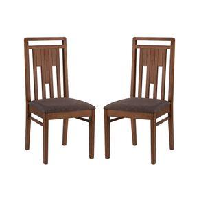 conjunto-cadeira-mesa-sala-de-estar-madeira-decoracao-3250-37