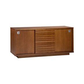balcao-buffet-2-portas-pes-palitos-sala-de-estar-jantar-madeira-decoracao-10114-00-01