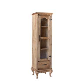 torre-madeira-classica-rustica-sala-jantar-estar-com-porta-vidro-gaveta-48