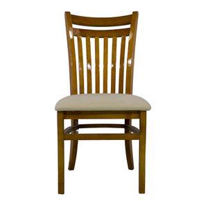 cadeira-ruby-ripada-sala-de-jantar-encosto-madeira-tecido-estampa-bege-decoracao-01