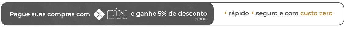 banner html full
