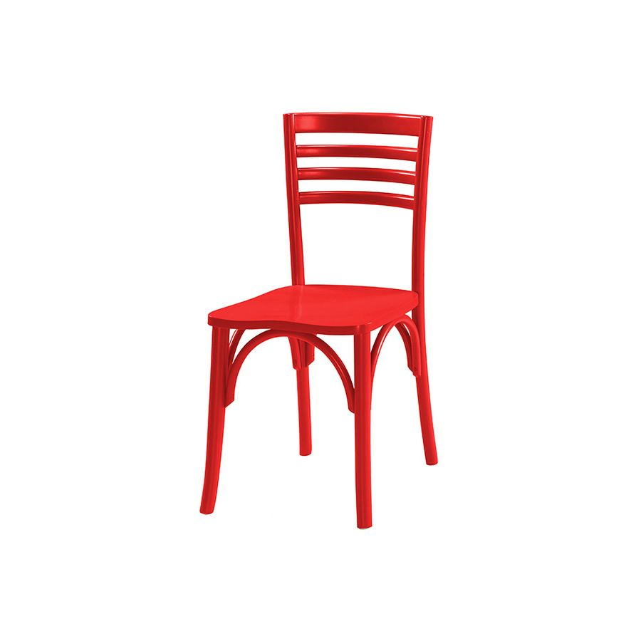 cadeira-samara-vermelha-madeira-macica-mesa-jantar-1017886-01
