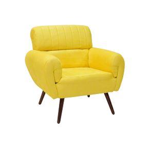 poltrona-estofada-amarela-pes-palito-briana-896863