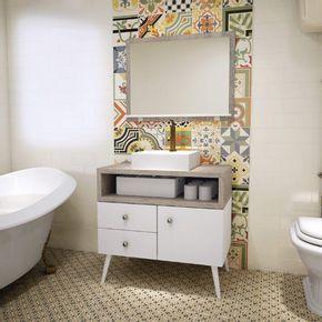 conjunto-cuba-espelheiro-banheiro-quadrada-apartamento-colorida-decoracao-armario-2-gavetas-1-porta-retro-pes-palitos-80-cm-amadeirado-branco-apolo-1130631-02