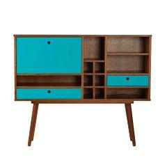 estante-bar-willie-tres-gavetas-com-nicho-madeira-decoracao-1017889-01