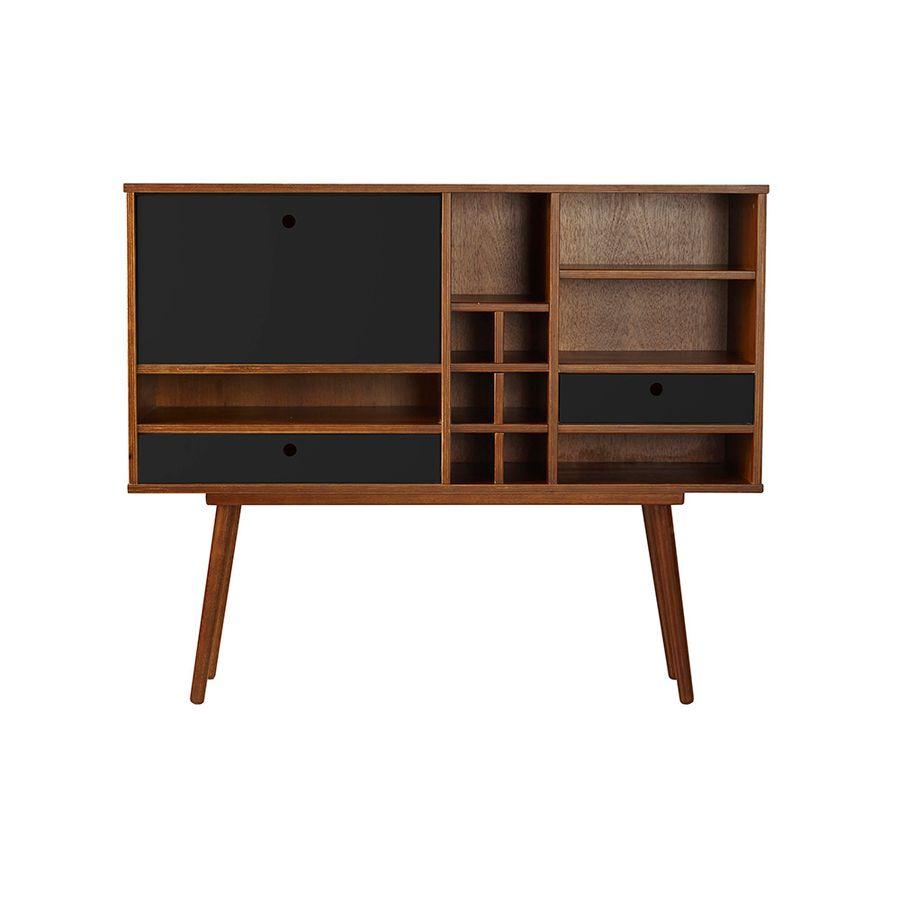 estante-bar-willie-tres-gavetas-com-nicho-madeira-decoracao-1017889-03