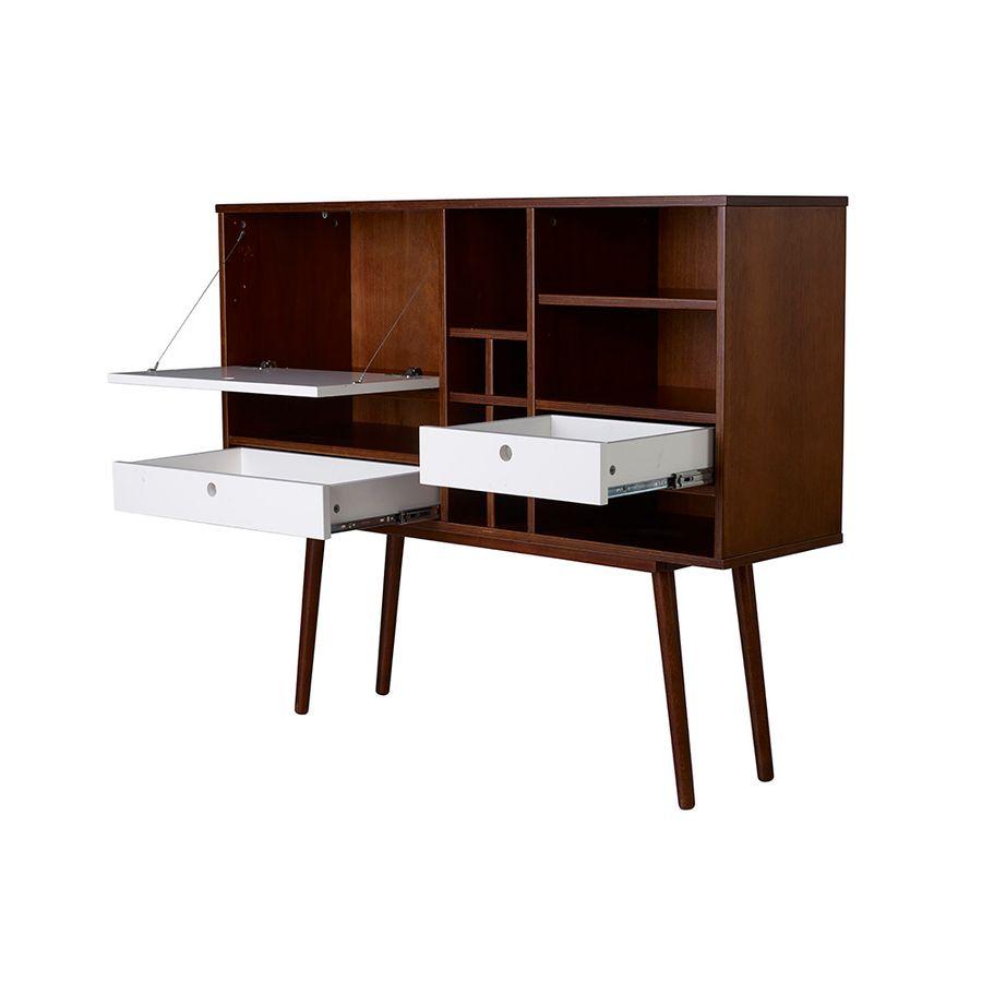 estante-bar-willie-tres-gavetas-com-nicho-madeira-decoracao-1017889-04