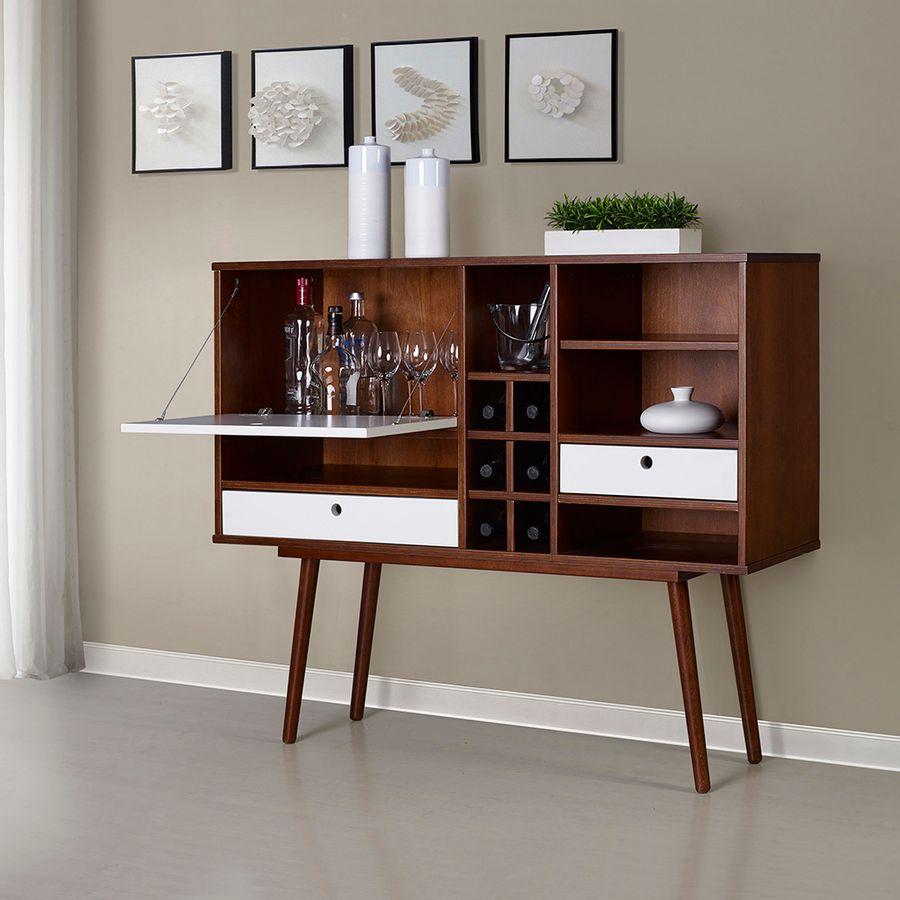 estante-bar-willie-tres-gavetas-com-nicho-madeira-decoracao-1017889-05