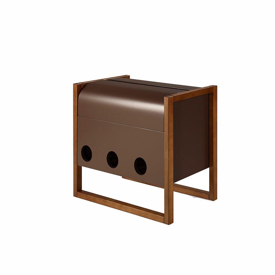 minibar-canyon-base-madeira-decoracao-1017908-04