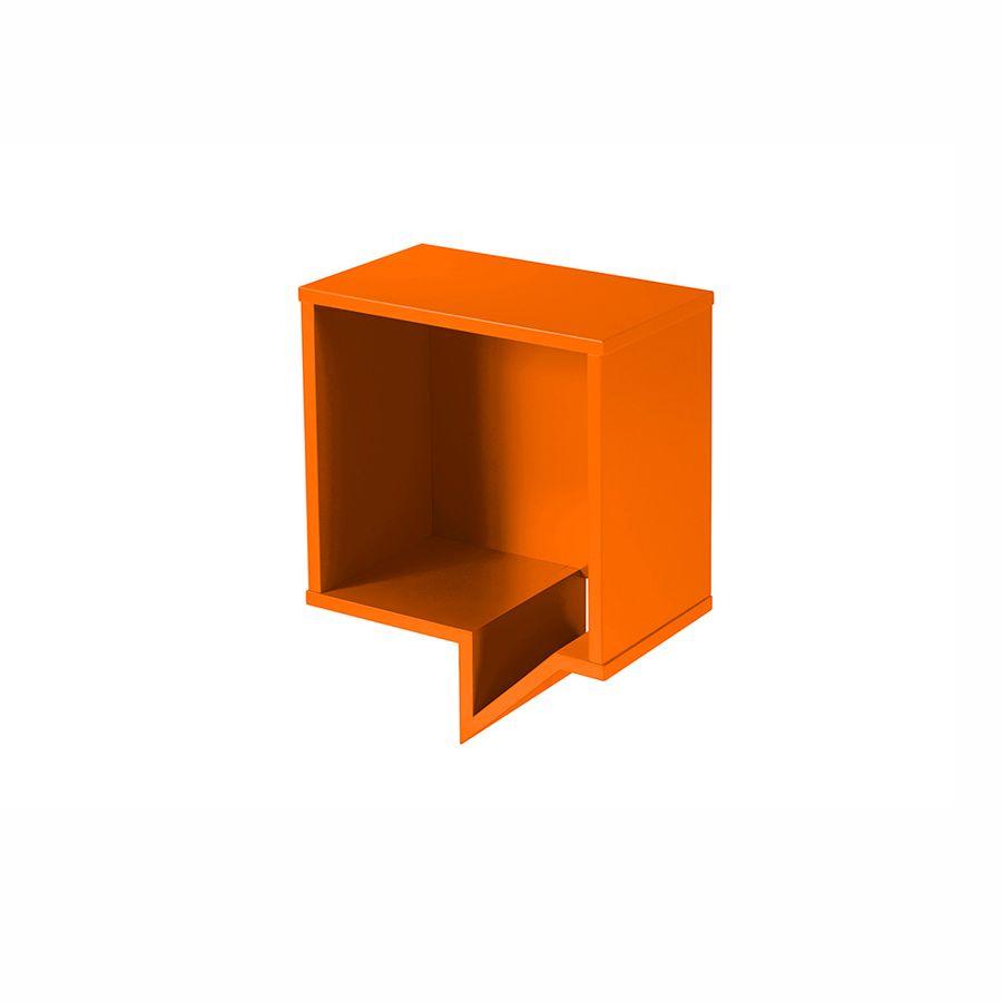 prateleira-cartoon-quadrada-laranja-nicho-decoracao-1017911-01