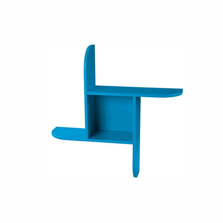 prateleira-fun-retangular-azul-nicho-decoracao-1017914-01