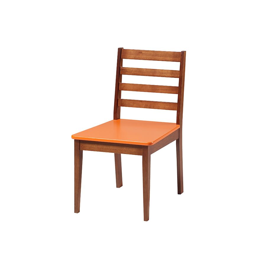 cadeira-imperial-laranja-madeira-macica-mesa-jantar-1017883-01
