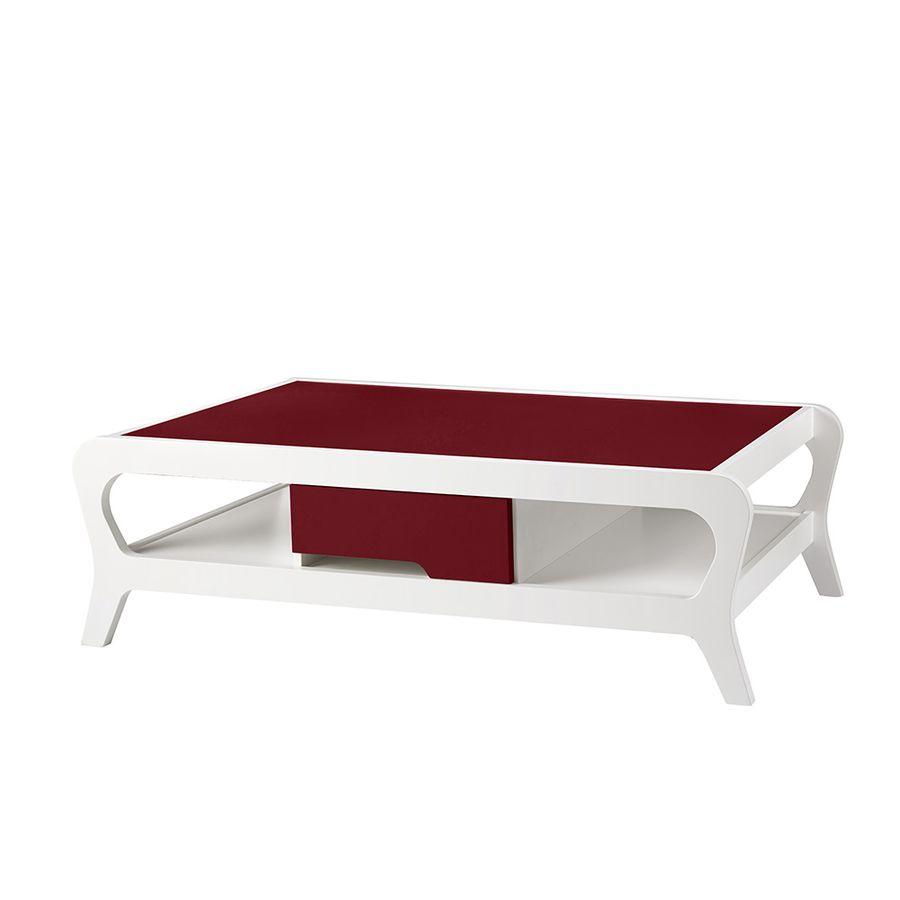 mesa-centro-marley-bordo-com-gaveta-madeira-decoracao-sala-estar-1017897-01