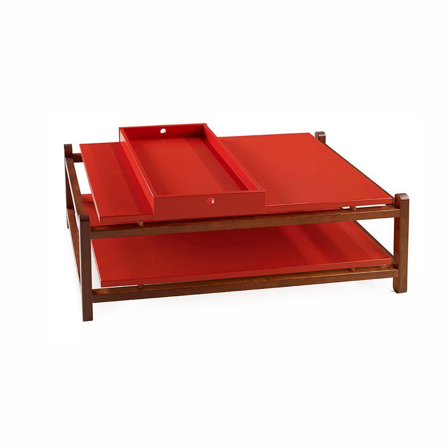 mesa-centro-uno-vermelha-madeira-decoracao-sala-estar-1017900-01