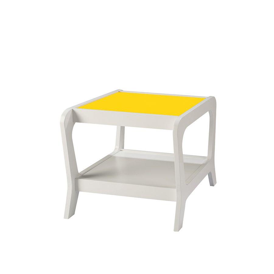 mesa-lateral-marley-amarelo-branco-madeira-decoracao-sala-estar-1017905-01
