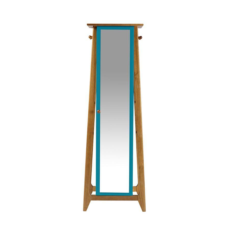 armario-multiuso-stoka-com-porta-espelho-madeira-decoracao-1017872-03