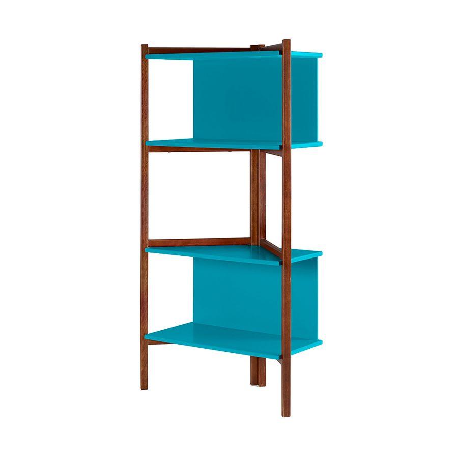 estante-easy-com-nicho-madeira-decoracao-1017890-02