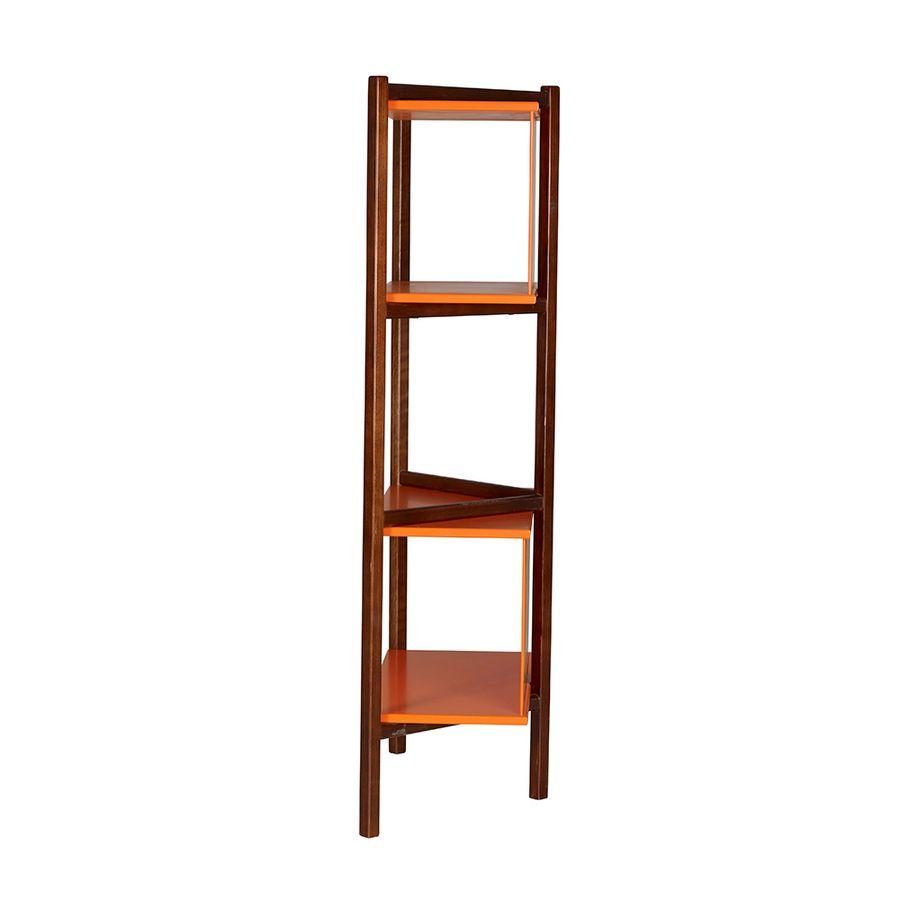 estante-easy-com-nicho-madeira-decoracao-1017890-04