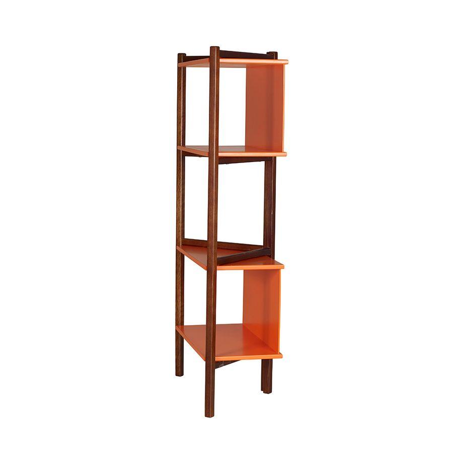 estante-easy-com-nicho-madeira-decoracao-1017890-05