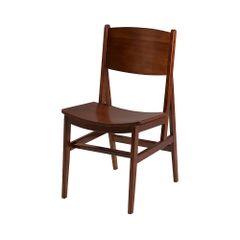 cadeira-dumon-macica-mesa-jantar-1017881-01