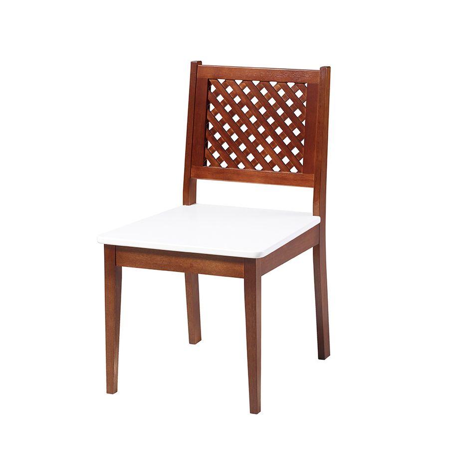 cadeira-imperial-trelicada-branca-madeira-macica-mesa-jantar-1017884-01
