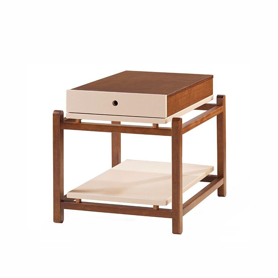 mesa-lateral-uno-bege-madeira-com-gaveta-decoracao-sala-estar-1017906-01
