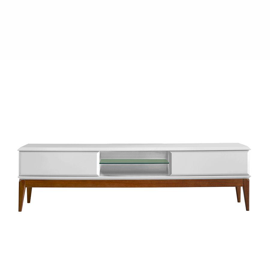rack-ravel-branco-madeira-duas-gavetas-com-nicho-sala-estar-tv-decoracao-1017919-01